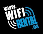 WIFIRENTAL.ES SHOP