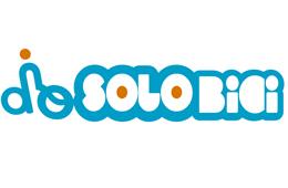 Solobici
