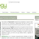 Triptonlogy