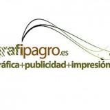 Grafipagro
