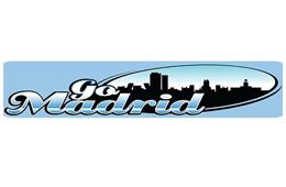 GoMadrid.com