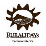Ruralidyas
